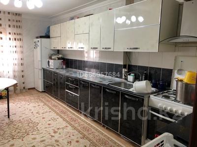 4-комнатная квартира, 101.5 м², 2/5 этаж, 3 микр 21 за 22 млн 〒 в Жанаозен