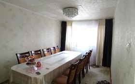 4-комнатная квартира, 72 м², 2/5 этаж, Каратау 12 за 15 млн 〒 в Таразе