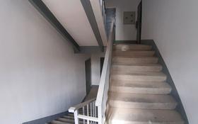 4-комнатная квартира, 126.7 м², 4/5 этаж, мкр. Батыс-2 — Мангилик ел за ~ 32.3 млн 〒 в Актобе, мкр. Батыс-2