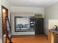 1-комнатная квартира, 35 м², 5/9 этаж