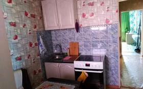 3-комнатная квартира, 64.3 м², 5/5 этаж, улица Абая 83 за 9 млн 〒 в Сатпаев