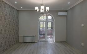 3-комнатная квартира, 83 м², 2/2 этаж, Смаилова — Гагарина за 20.5 млн 〒 в Жезказгане
