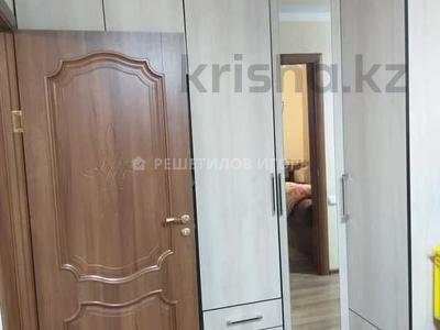 2-комнатная квартира, 43.5 м², 1/4 этаж, проспект Женис 66 — Ыбырая Алтынсарина за 12.5 млн 〒 в Нур-Султане (Астана), Сарыарка р-н — фото 13