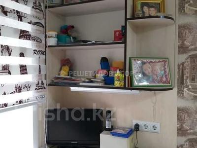 2-комнатная квартира, 43.5 м², 1/4 этаж, проспект Женис 66 — Ыбырая Алтынсарина за 12.5 млн 〒 в Нур-Султане (Астана), Сарыарка р-н — фото 3