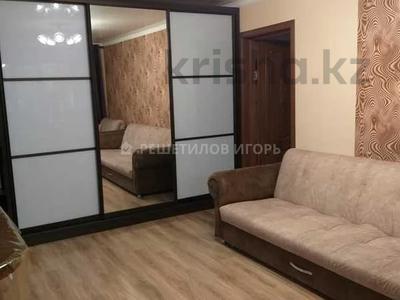 2-комнатная квартира, 43.5 м², 1/4 этаж, проспект Женис 66 — Ыбырая Алтынсарина за 12.5 млн 〒 в Нур-Султане (Астана), Сарыарка р-н