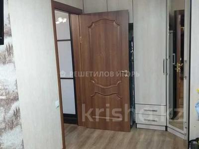2-комнатная квартира, 43.5 м², 1/4 этаж, проспект Женис 66 — Ыбырая Алтынсарина за 12.5 млн 〒 в Нур-Султане (Астана), Сарыарка р-н — фото 5