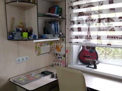 2-комнатная квартира, 43.5 м², 1/4 этаж, проспект Женис 66 — Ыбырая Алтынсарина за 12.5 млн 〒 в Нур-Султане (Астана), Сарыарка р-н — фото 8