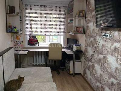 2-комнатная квартира, 43.5 м², 1/4 этаж, проспект Женис 66 — Ыбырая Алтынсарина за 12.5 млн 〒 в Нур-Султане (Астана), Сарыарка р-н — фото 7