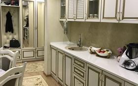 4-комнатная квартира, 79 м², 4/4 этаж, Массив тонкуруш 9 за 14 млн 〒 в Таразе