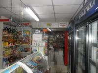Магазин площадью 91.5 м²