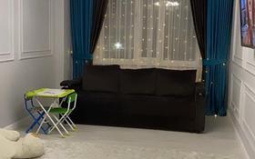 2-комнатная квартира, 68 м², 3/16 этаж, Кошкарбаева 27 за 30 млн 〒 в Нур-Султане (Астана), Алматы р-н