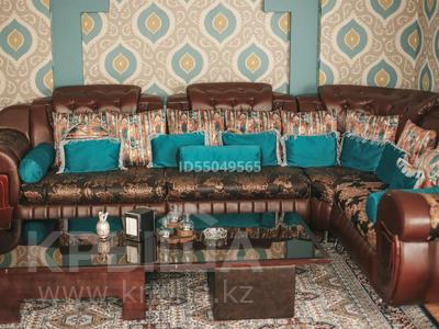 5-комнатный дом посуточно, 700 м², 35 сот., 11-й микрорайон, Бекет батыра 103 за 200 000 〒 в Шымкенте, Енбекшинский р-н — фото 9