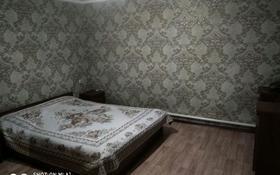4-комнатный дом, 130 м², 6 сот., мкр Шанырак-1 за 31 млн 〒 в Алматы, Алатауский р-н