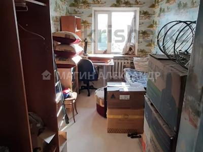 3-комнатная квартира, 56 м², 5/5 этаж, Ермекова 29/3 — Ержанова за 13.7 млн 〒 в Караганде, Казыбек би р-н