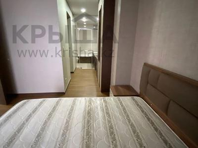 5-комнатная квартира, 205 м², 6/20 этаж помесячно, улица Ахмета Байтурсынова 9 за 600 000 〒 в Нур-Султане (Астана) — фото 2