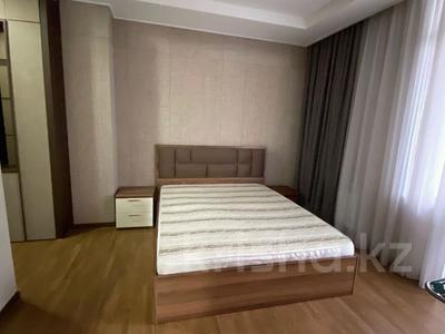 5-комнатная квартира, 205 м², 6/20 этаж помесячно, улица Ахмета Байтурсынова 9 за 600 000 〒 в Нур-Султане (Астана) — фото 3