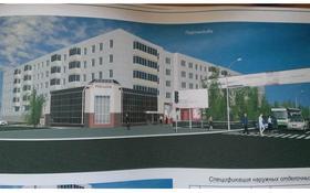 Здание, площадью 175 м², Академика Бектурова 41 — Лермонтова за 198 млн 〒 в Павлодаре