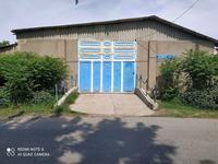4-комнатный дом, 112 м², 6 сот., улица Зердели 15 за 25 млн 〒 в Шымкенте, Абайский р-н