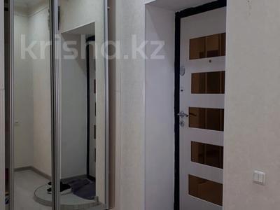 2-комнатная квартира, 48 м², 4/5 этаж помесячно, улица Айтеке би 1 — Абая за 110 000 〒 в Таразе