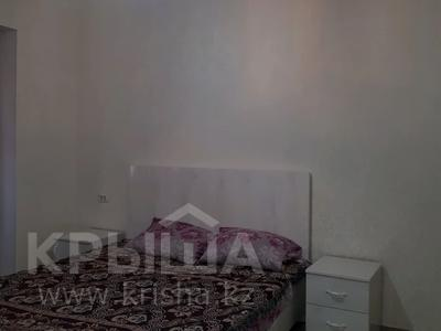 2-комнатная квартира, 48 м², 4/5 этаж помесячно, улица Айтеке би 1 — Абая за 110 000 〒 в Таразе — фото 6