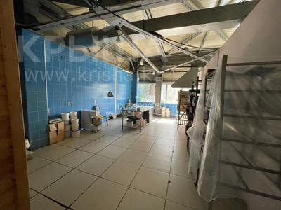 Производство сэндвичей действующий бизнес за 6.8 млн 〒 в Алматы, Жетысуский р-н