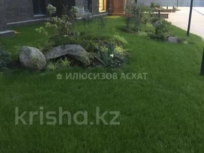 3-комнатная квартира, 100.61 м², 2 этаж, Туркестан — Бухар жырау за ~ 42.9 млн 〒 в Нур-Султане (Астана), Есиль р-н — фото 4