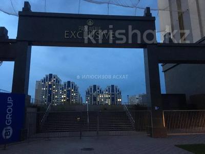 3-комнатная квартира, 100.61 м², 2 этаж, Туркестан — Бухар жырау за ~ 42.9 млн 〒 в Нур-Султане (Астана), Есиль р-н — фото 8