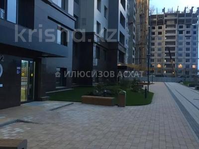 3-комнатная квартира, 100.61 м², 2 этаж, Туркестан — Бухар жырау за ~ 42.9 млн 〒 в Нур-Султане (Астана), Есиль р-н — фото 9