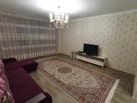 2-комнатная квартира, 65 м², 6/7 этаж, Болашак 27 за 21 млн 〒 в Талдыкоргане