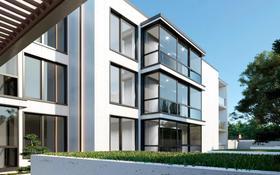 4-комнатная квартира, 107.84 м², жилмассив Келешек за ~ 43.7 млн 〒 в Актобе