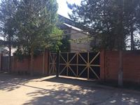 6-комнатный дом, 220 м², 6 сот.