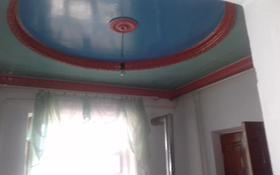 6-комнатный дом, 230 м², 16 сот., Ахметбаев 11 — Байдибек би за 25 млн 〒 в Шымкенте, Каратауский р-н