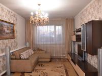 4-комнатный дом, 130 м², 5 сот., Калинина за 23.5 млн 〒 в Петропавловске