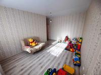 3-комнатная квартира, 65.7 м², 6/6 этаж, Мкр Юбилейный 37 за 17.5 млн 〒 в Костанае