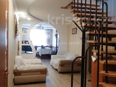 7-комнатный дом, 350 м², 9 сот., Мкр Кунгей за 47 млн 〒 в Караганде, Казыбек би р-н