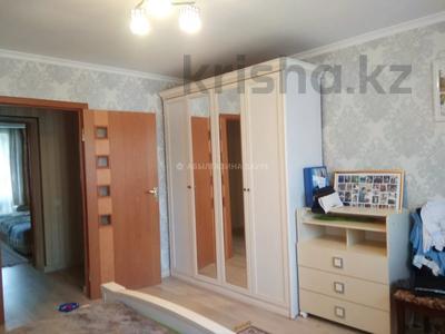 7-комнатный дом, 350 м², 9 сот., Мкр Кунгей за 47 млн 〒 в Караганде, Казыбек би р-н — фото 13