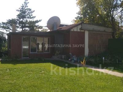 7-комнатный дом, 350 м², 9 сот., Мкр Кунгей за 47 млн 〒 в Караганде, Казыбек би р-н — фото 33