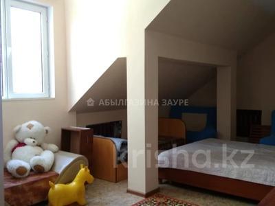 7-комнатный дом, 350 м², 9 сот., Мкр Кунгей за 47 млн 〒 в Караганде, Казыбек би р-н — фото 17