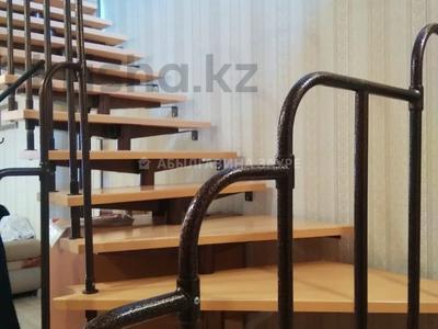 7-комнатный дом, 350 м², 9 сот., Мкр Кунгей за 47 млн 〒 в Караганде, Казыбек би р-н — фото 24