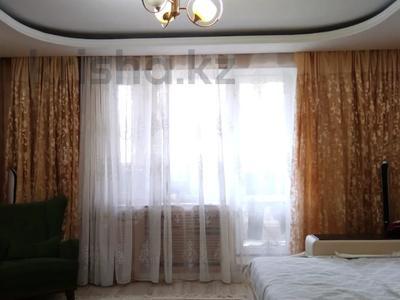7-комнатный дом, 350 м², 9 сот., Мкр Кунгей за 47 млн 〒 в Караганде, Казыбек би р-н — фото 8