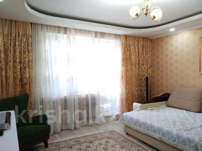 7-комнатный дом, 350 м², 9 сот., Мкр Кунгей за 47 млн 〒 в Караганде, Казыбек би р-н — фото 9
