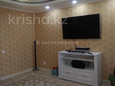 7-комнатный дом, 350 м², 9 сот., Мкр Кунгей за 47 млн 〒 в Караганде, Казыбек би р-н — фото 22