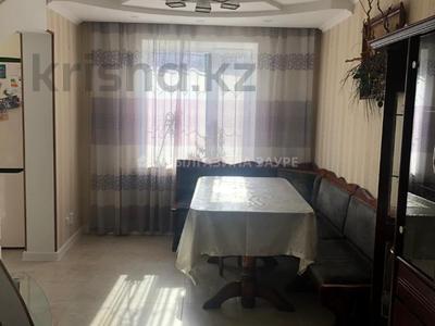 7-комнатный дом, 350 м², 9 сот., Мкр Кунгей за 47 млн 〒 в Караганде, Казыбек би р-н — фото 11