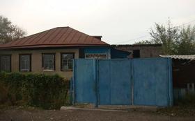 3-комнатный дом, 118.6 м², 32.2 сот., Пролетарская 70 за ~ 8.4 млн 〒 в Орикти