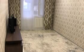 2-комнатная квартира, 42.7 м², 4/5 этаж, Строительная 38 за 7 млн 〒 в Экибастузе