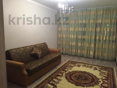 2-комнатная квартира, 50 м², 8/9 этаж, 6-й мкр 40 за 8.5 млн 〒 в Актау, 6-й мкр — фото 2