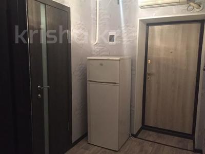 2-комнатная квартира, 50 м², 8/9 этаж, 6-й мкр 40 за 8.5 млн 〒 в Актау, 6-й мкр — фото 3