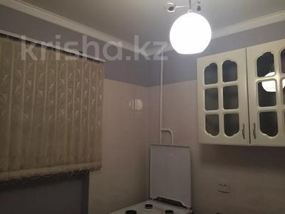 2-комнатная квартира, 50 м², 8/9 этаж, 6-й мкр 40 за 8.5 млн 〒 в Актау, 6-й мкр — фото 4