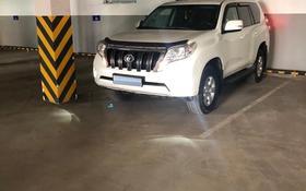 Паркинг за 1.8 млн 〒 в Нур-Султане (Астана), Есиль р-н