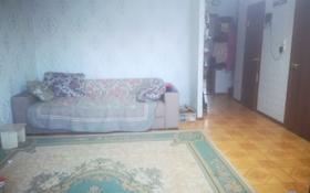 2-комнатная квартира, 52 м², 1/5 этаж, Пушкина за 11.2 млн 〒 в Кокшетау